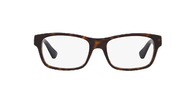 Imagen para GG0006O de espejuelos: espejuelos, monturas, gafas de sol y más en LensCrafters