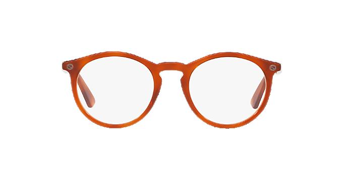 Imagen para GG0121O de espejuelos: espejuelos, monturas, gafas de sol y más en LensCrafters