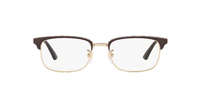 Imagen para GG0131O de espejuelos: espejuelos, monturas, gafas de sol y más en LensCrafters