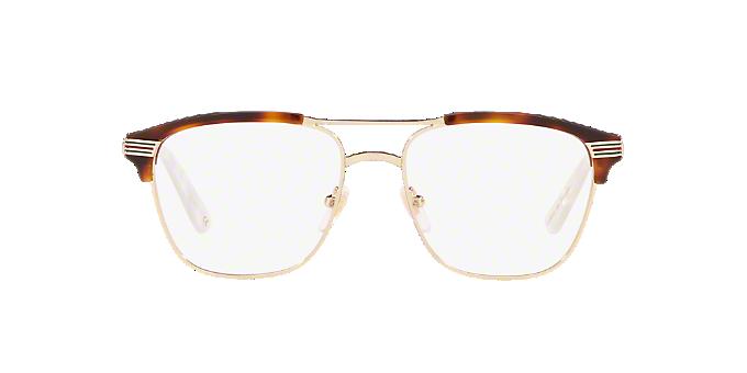 Imagen para GG0241O de espejuelos: espejuelos, monturas, gafas de sol y más en LensCrafters