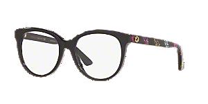 GG0329O $350.00