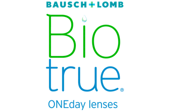 Buy Contacts Online | LensCrafters
