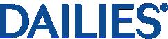Logo Dailies