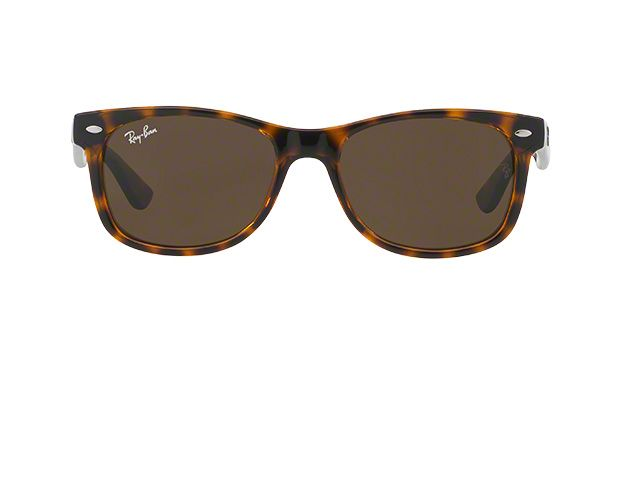 Browse Ray Ban sunglasses for kids from LensCrafters
