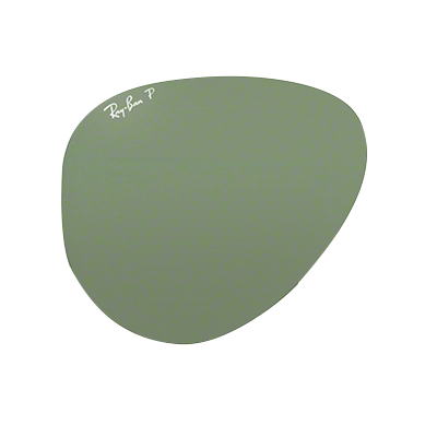Polarized G15 - Green