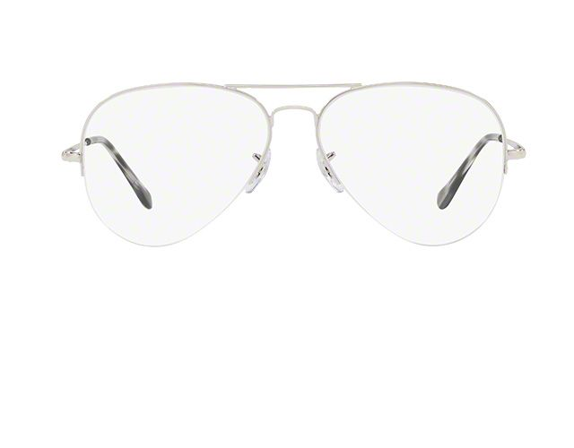 Browse Ray Ban eyeglasses from LensCrafters
