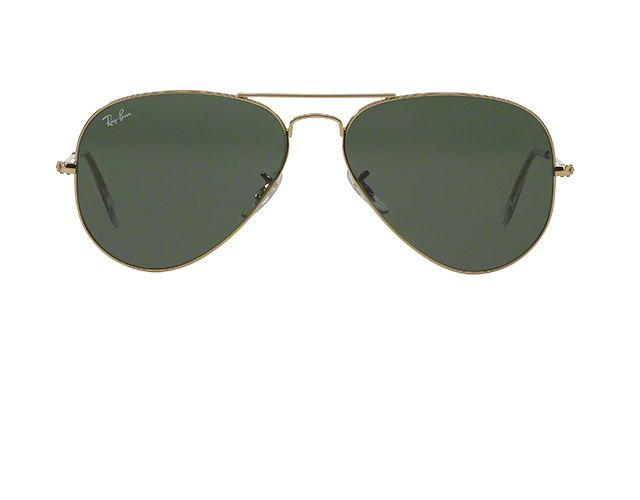 Browse Ray Ban sunglasses from LensCrafters