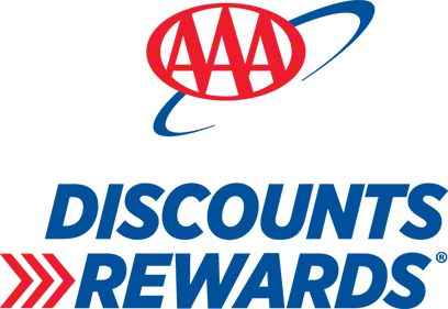 Aaa Insurance Ma >> Aaa Membership Discount Get A Aaa Discount At Lenscrafters