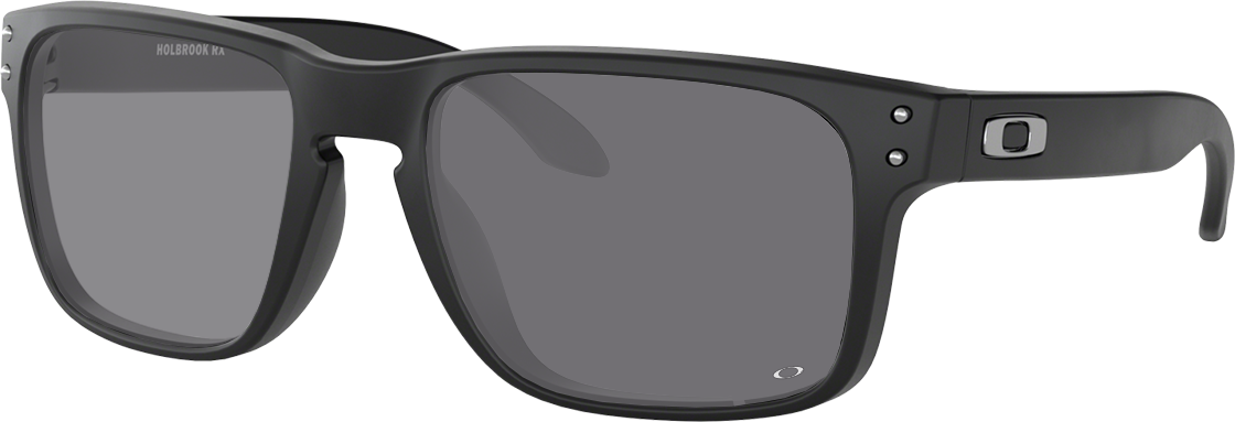 Oakley authentic lenses sun