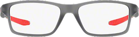 Oakley Sunglasses & Prescription Glasses | LensCrafters