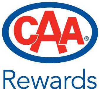 85a31363a3 CAA Membership Discount  Get a CAA discount at LensCrafters
