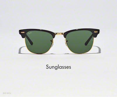 Where to get glasses frames toronto