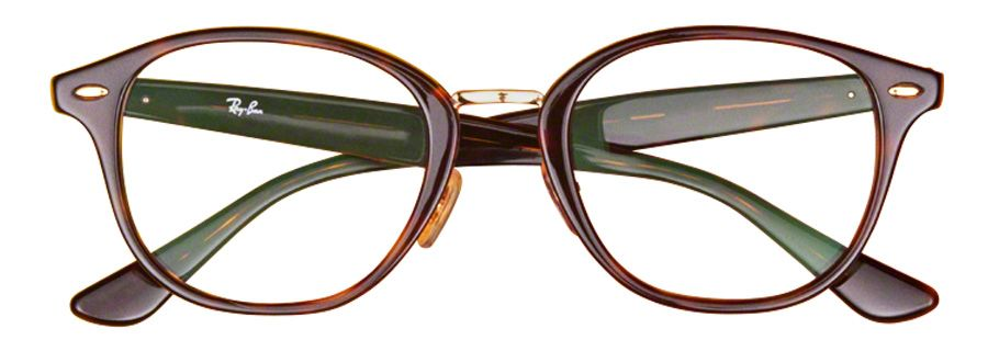 5dabc58fa85 AARP Discount  Get An AARP Membership Discount at LensCrafters