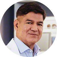 Dr. Louis Espejo image