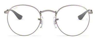 Buy glasses online canada reviews