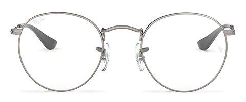 fe3a096839 Buy Glasses Online - Prescription Eyeglasses   Frames
