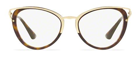 b21355ab990 Shop Womens s Eyeglasses Online. View women s eyeglasses