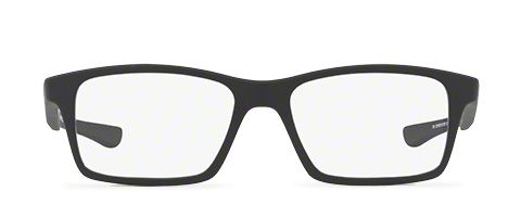 6d833990be Buy Glasses Online - Prescription Eyeglasses   Frames