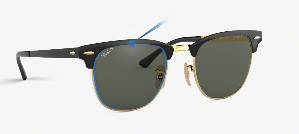Ray-Ban Sunglasses   Prescription Glasses   LensCrafters 1e687d8a2df4