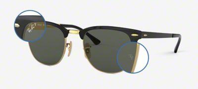 ray ban sunglasses prescription glasses lenscrafters rh lenscrafters com ray ban glasses shop near me ray bans sunglasses near me