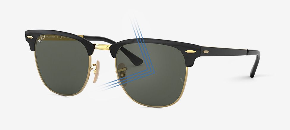 Ray-Ban Sunglasses & Prescription Glasses | LensCrafters