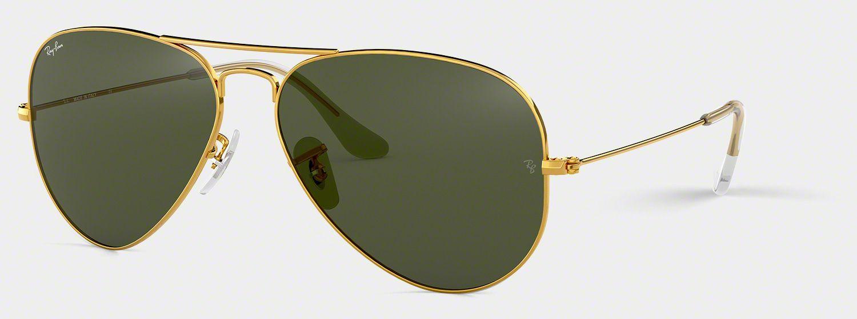 dbbf08476f3 Prescription Lenses for Eyeglasses   Sunglasses