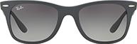sun lens benefits