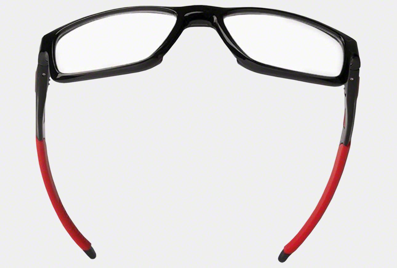 Gafas de sol y espejuelos recetados Oakley | LensCrafters