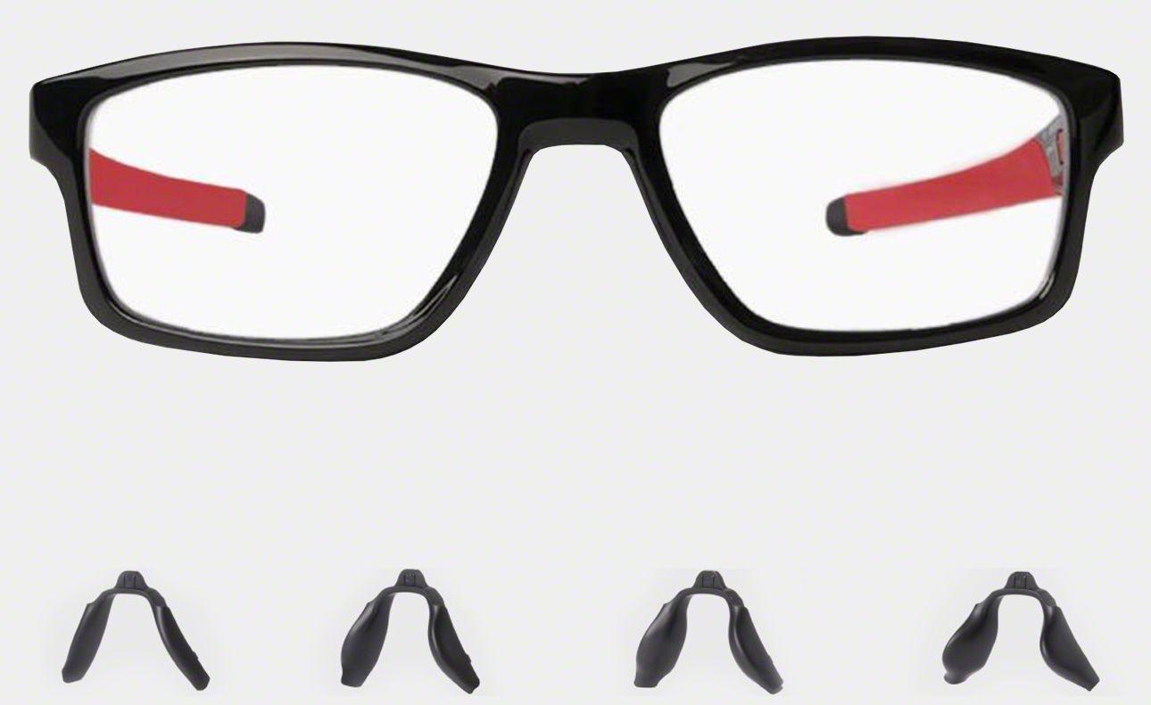 qt glasses frames shad ferrari scuderia collection
