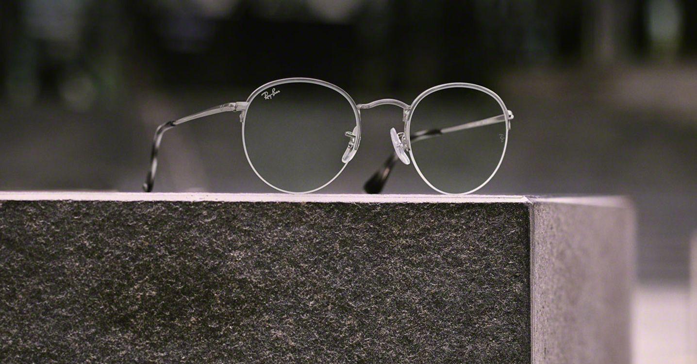 13c7d47c4482 Ray-Ban Sunglasses & Prescription Glasses | LensCrafters