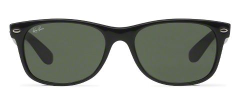 6c96fd4db756 Buy Sunglasses Online - Prescription Sunglasses   Frames