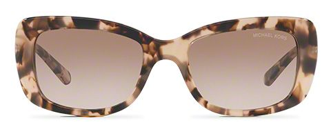 c445a7270a Buy Sunglasses Online - Prescription Sunglasses   Frames