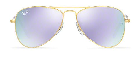 2fdc165ec2896 Buy Sunglasses Online - Prescription Sunglasses   Frames