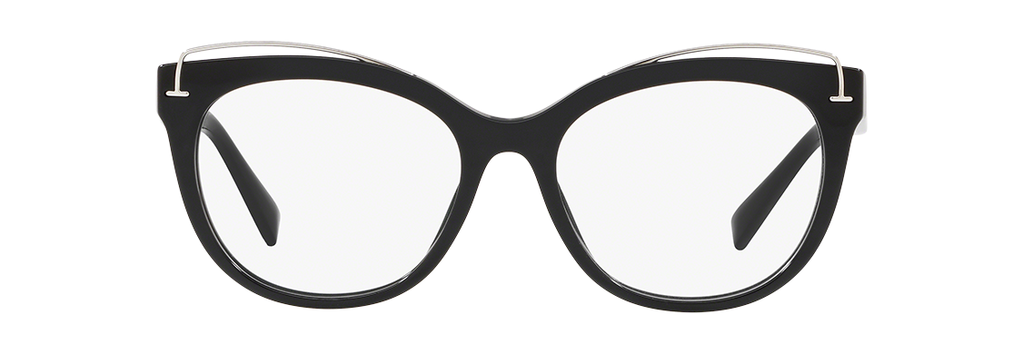 Tiffany Sunglasses & Eyeglass Frames: Shop Tiffany and Co Sunglasses ...