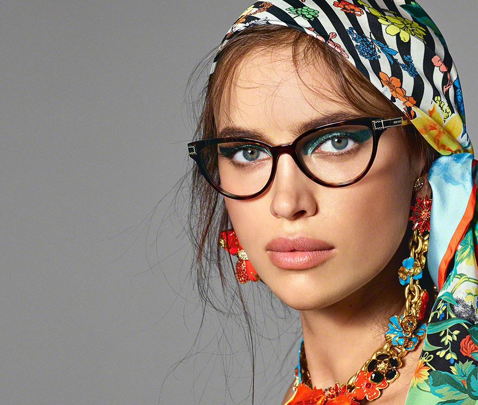 2128d073fd13 Versace Sunglasses & Eyeglasses - Prescription Glasses ...