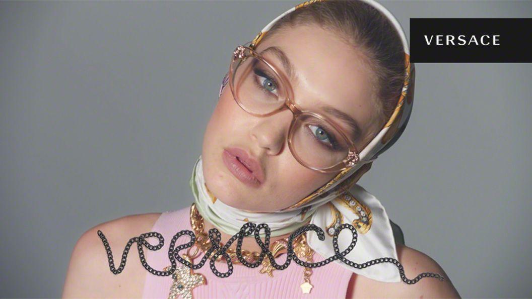 5220eaa595cf Versace Sunglasses   Eyeglasses - Prescription Glasses ...
