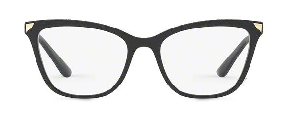 Vogue Eyeglasses, Sunglasses and Eyewear | LensCrafters