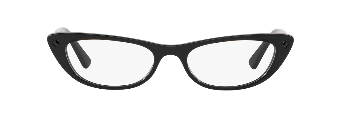 Vogue Eyeglasses, Sunglasses and Eyewear   LensCrafters 8e49a35230