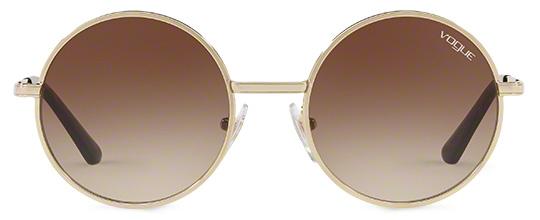 0b4c6a82612c65 Lunetterie, lunettes et lunettes solaires Vogue   LensCrafters