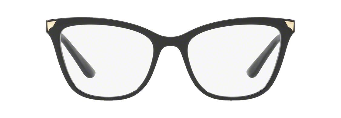 Vogue Eyeglasses, Sunglasses and Eyewear   LensCrafters