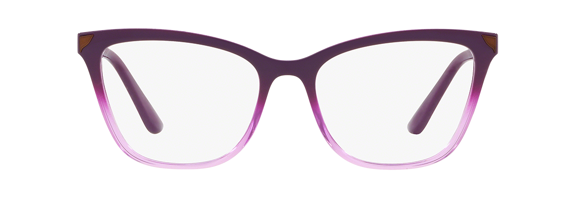 Vogue Eyeglasses, Sunglasses and Eyewear | LensCrafters