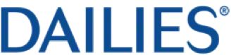 Logo de Dailies