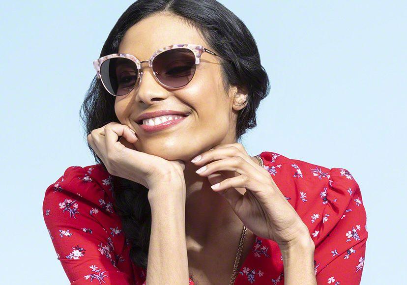 vente au royaume uni premier coup d'oeil outlet à vendre Acheter des lunettes solaires en ligne - Lunettes solaires d ...