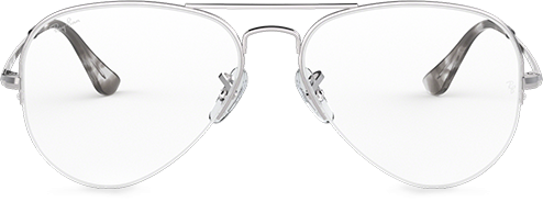 8e1873dd302561 Voir la collection Ray-Ban · Shop Oakley Eyeglasses. Lunettes. Shop Oakley  Sunglasses