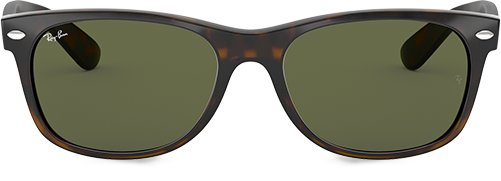 Shop Ray-Ban collection · Shop Oakley Eyeglasses. shop optical. Shop Oakley  Sunglasses c296b69da60a