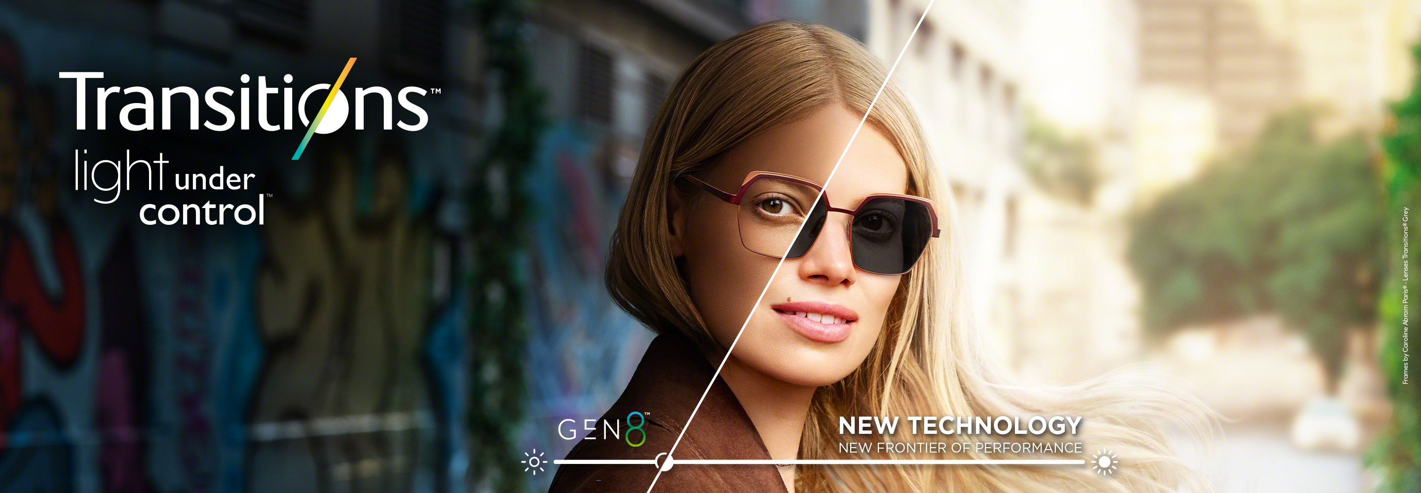 Eyewear: Glasses, Frames, Sunglasses & More at LensCrafters