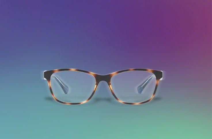 RayBan prescription lenses