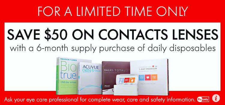 24590c9d1c  50 off 6 month supply of daily disposable lenses