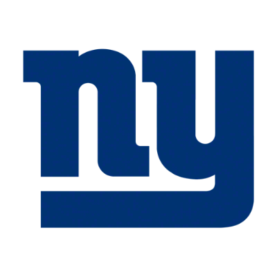 logo Giants
