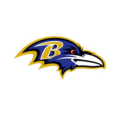 logo Ravens